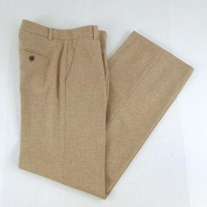 Banana Republic Wool Blend Pants sz 0